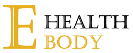 EHealthBody