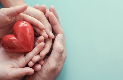 6 Facts You Should Know About Your Heart Health