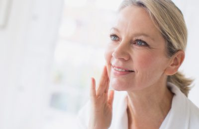 Anti-aging tips to rejuvenate your mind and body