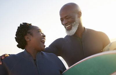 What's the difference between lifespan, healthspan, and life expectancy?